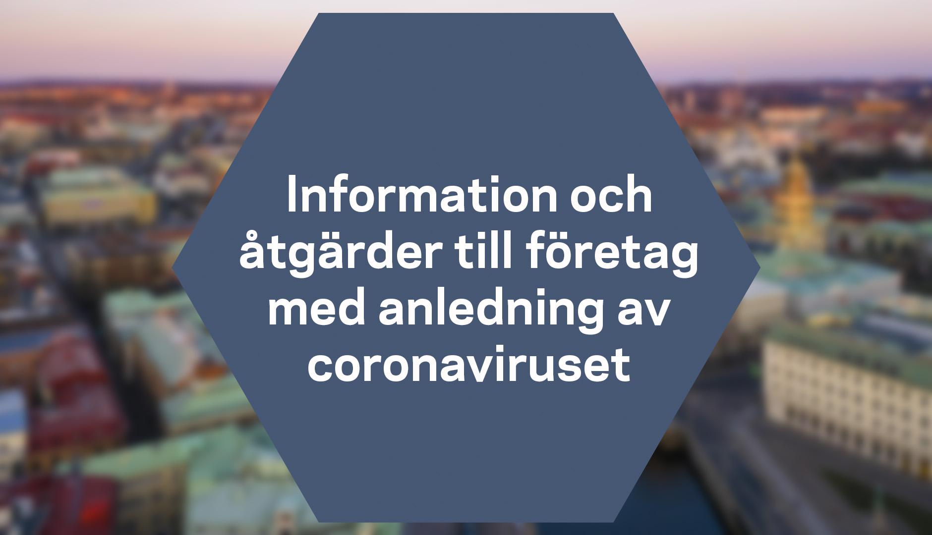 corona_företagsinformation