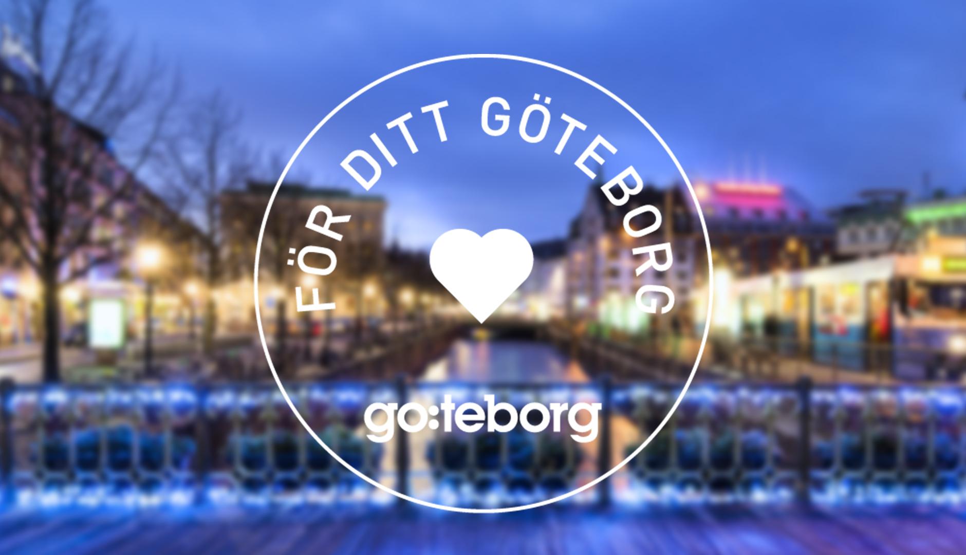 För_ditt_Göteborg