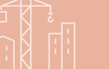 Branschikon stadsutveckling