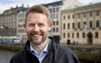 Per Österström